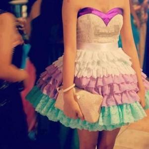La jouer classe avec cette robe!! dans Swagg ou Classe ?? 223532_278448868953009_115055013_n6-300x300